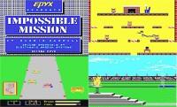 Tipp: Die Epyx-Story - Wie der C64 zum bestverkauften Heimcomputer aller Zeiten wurde