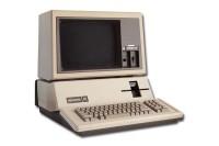 Vor 40 Jahren: Der Apple III wird vorgestellt