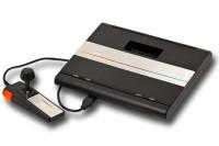Vor 35 Jahren: Der Atari 7800 wird angekündigt