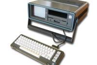 35 Jahre Commodore SX-64