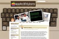 Webtipp: Alles über den Apple II