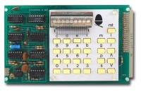 Vor 40 Jahren: Das Acorn System 1 wird veröffentlicht