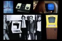 Tipp: Atari steigt auf