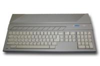 Vor 35 Jahren: Jack Tramiel kauft Atari von Warner Communications