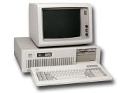 35 Jahre IBM AT