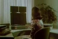 Video des Tages: Arbeiten und Leben in der Zukunft (1969)