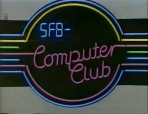 SFB Computer Club