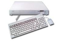 35 Jahre Commodore Amiga