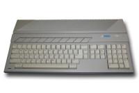 35 Jahre Atari ST