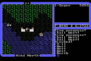 Ultima IV, GOG.com