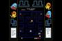 Vor 40 Jahren: Pac Man erblickt das Licht der Welt