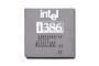 35 Jahre Intel 80386