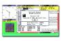 35 Jahre Microsoft Windows 1.0