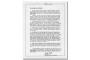Vor 45 Jahren: Bill Gates offener Brief an Hobbyisten