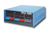 45 Jahre IMSAI 8080
