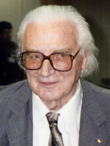 Konrad Zuse (1992)