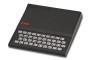40 Jahre Sinclair ZX81