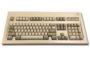 """Vor 35 Jahren: Das PC/XT Keyboard """"Model M"""""""