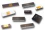 Retro: 9 Mikroprozessoren, die jeder kennen sollte