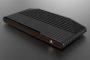 Neue Atari-Konsole in Sicht?