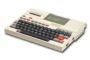 Vor 35 Jahren: Der Epson HX-20 kommt auf den Markt