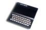 35 Jahre Timex Sinclair 1000