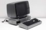 40 Jahre Tandy TRS-80 Modell I