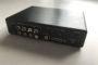 Nützliche Tools: VGA zu HDMI Converter mit Scaler