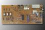Prototyp des Commodore 16 auf eBay gefunden