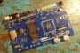 ZX Spectrum Next: Erste Platinen werden ab Dezember ausgeliefert