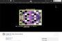 Tausende von C64-Spiele im Internet frei spielbar