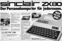 Bild des Tages: Der Personalcomputer für jedermann