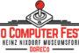 Retro Computer Festival im HNF