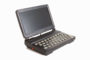 Review: Omni 128HQ Laptop