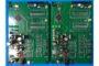Speichertester für SRAM und DRAM Chips für ATmega2560/2561 (Rev. 6)