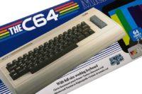 TheC64: Die Auslieferung beginnt