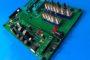 Firmware für den SRAM und DRAM Speichertester erlaubt Test von Logik-Chips