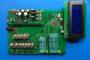 Speichertester für SRAM und DRAM Chips mit ATmega2560 (Rev. 7)
