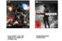 Tomb Raider kostenlos bei Square Enix
