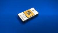 Bild des Tages: Intel 1702A