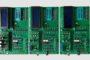 Finale Hardware des Chip Tester Professional 1.2