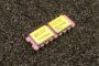 Der Retro Chip Tester Pro testet MK4332