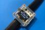 DIY Smartwatch mit OLED