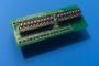 Retro Chip Tester testet ZIP16-Speicher