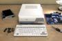 Der neue Retro Computer Commander X16