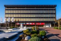 HNF bietet kostenlose Online-Führungen im Juni