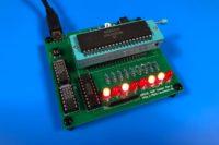 NOP-Tester für 6803E verfügbar